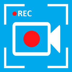 Nebula Screen Recorder