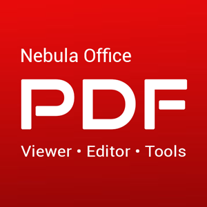 Nebula Office PDF Suite