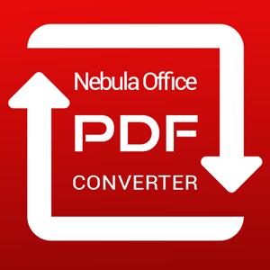 Nebula PDF Converter